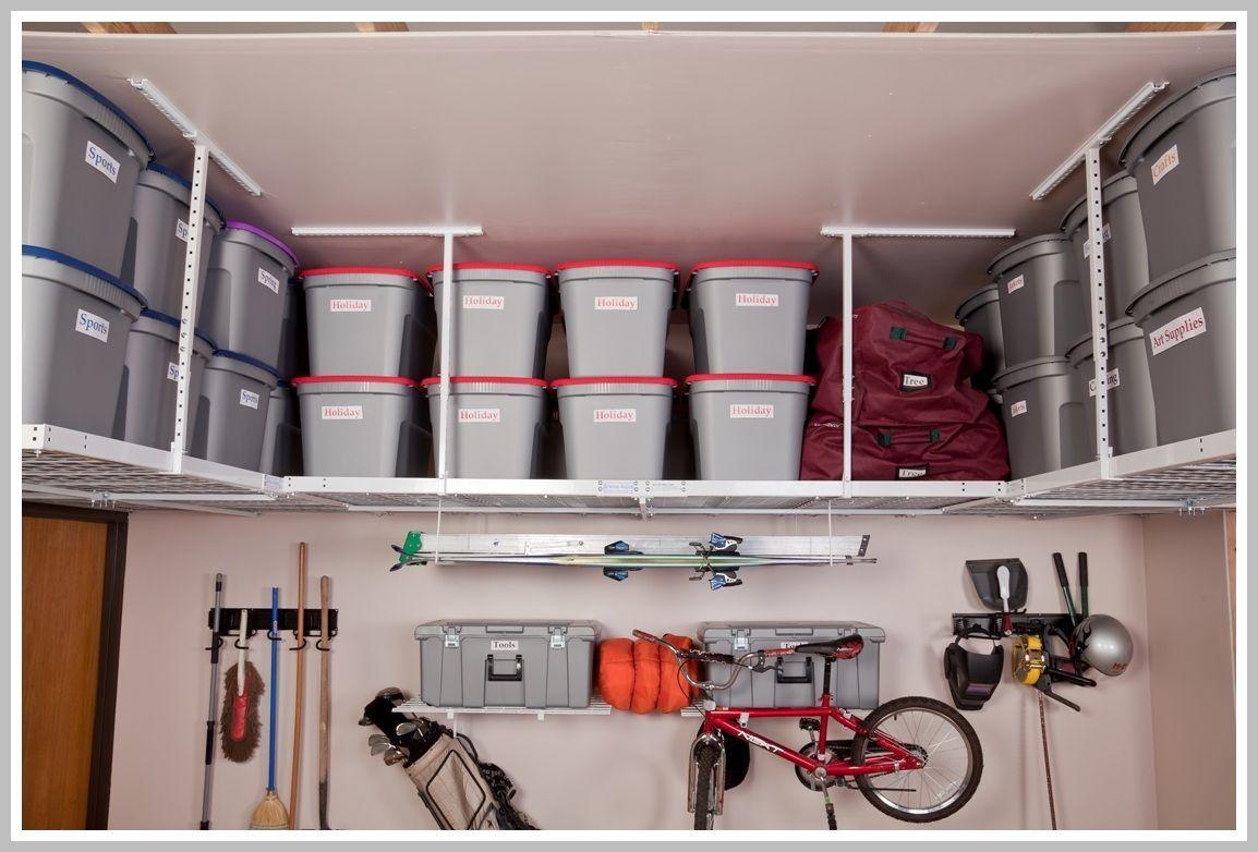 56 rack Shelves garage storage rack #rack #Shelves #garage #storage #rack Please Click Link To Find More Reference,,, ENJOY!!