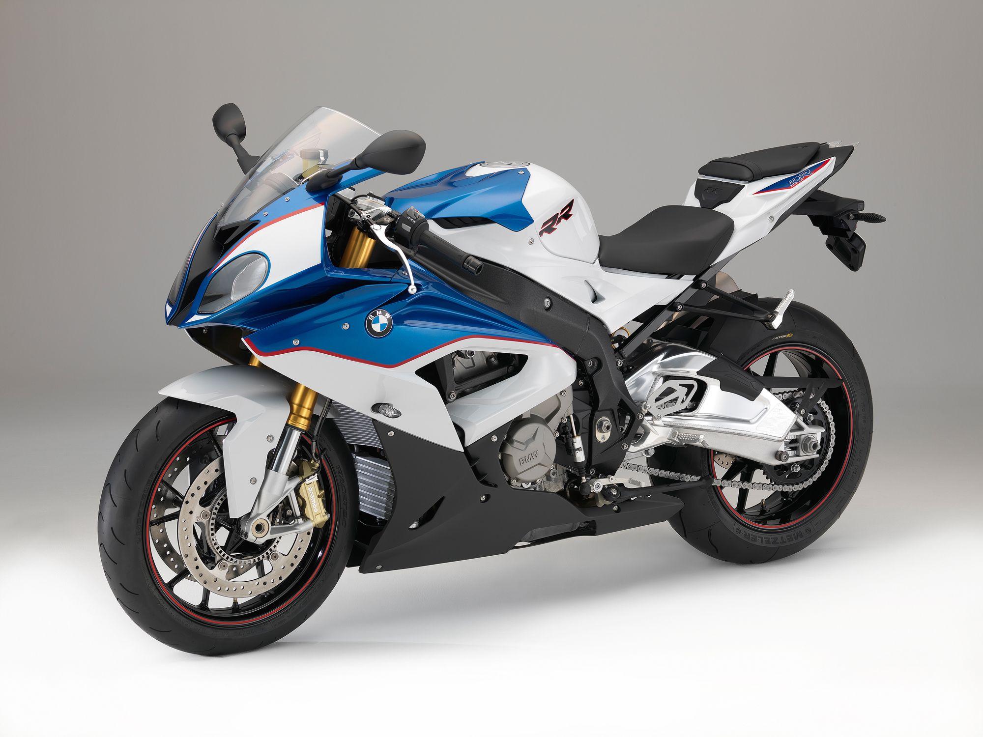 Power Motorrad We Dream Motorcycles We Live Motorcycles Bmw S1000rr Motocicletas Bmw Motos Esportivas