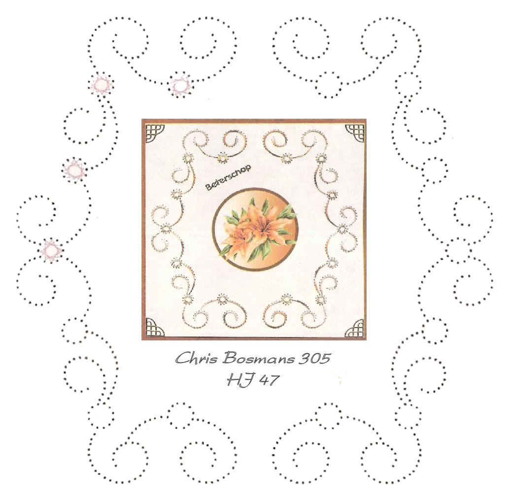 Kaarten maken | embroidery cards | Pinterest | Tarjetas, Brujo y ...