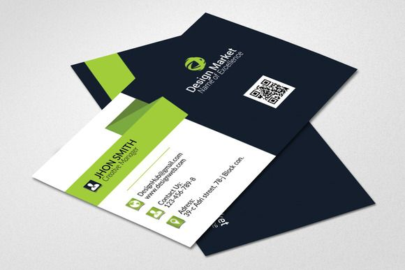 Creative Business Card Template Business Cards Creative Templates Business Cards Creative Business Card Template Design