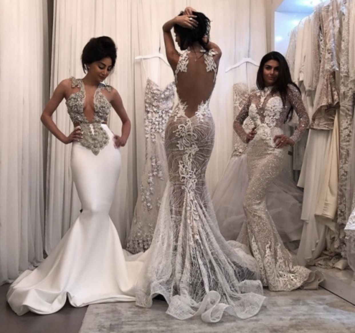 Wedding Dresses Wedding Dresses Dream Wedding Dresses Bridal Gowns
