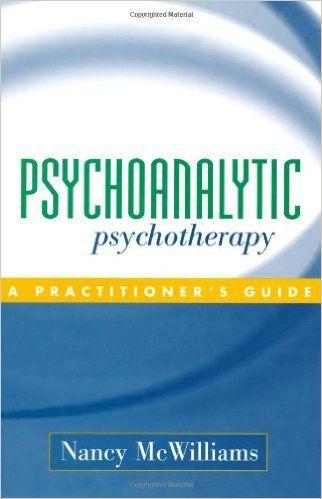 PSYCHOTHERAPY BOOKS EPUB