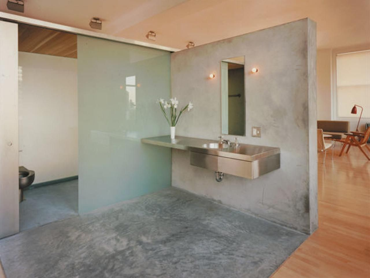 Universal Design Bathroom Universal Design Features In The Bathroom  Bath Remodel Hgtv And