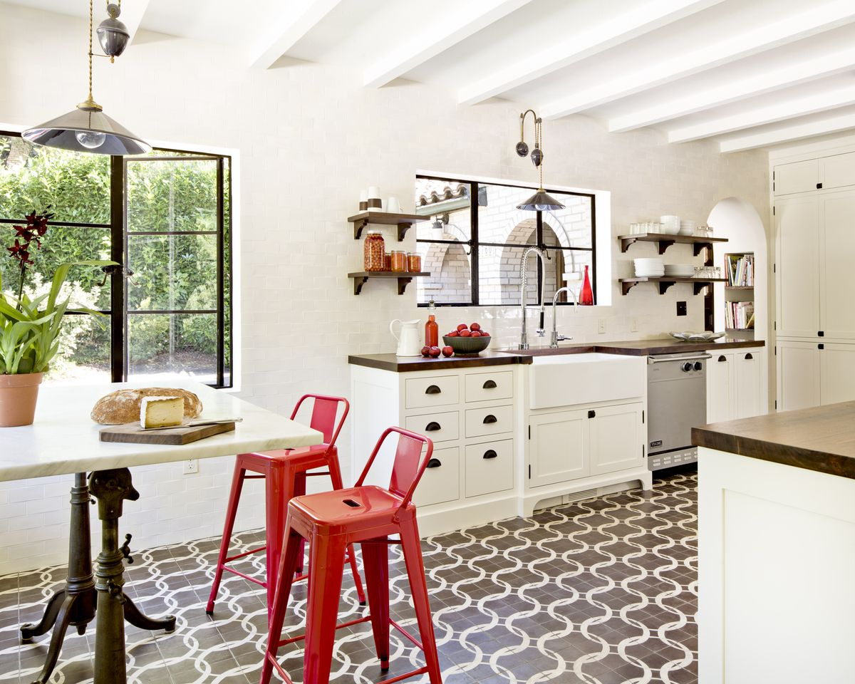Considered design awards vote for the best kitchen professional