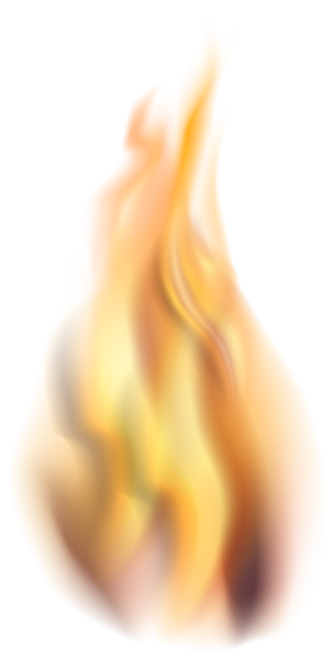 Fire PNG Transparent Clip Art Clip art, Art, Free clip art
