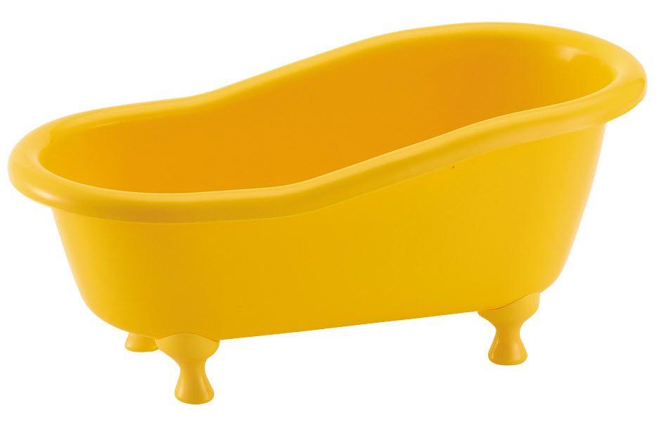 Cheap And Practical Plastic Bathtub Plastic Bathtub Small