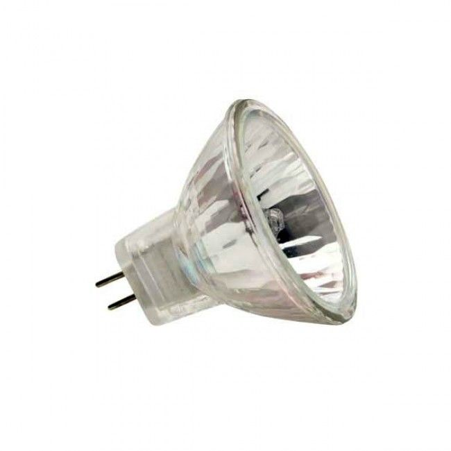Mr11 12v Halogen Photo Bulb Photography Bulbs Bulb Photography Bulb Halogen Light Bulbs