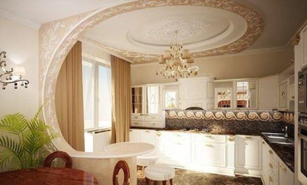 Decor Platre Pour Cuisine. Decoration Platre Plafond Simple ...