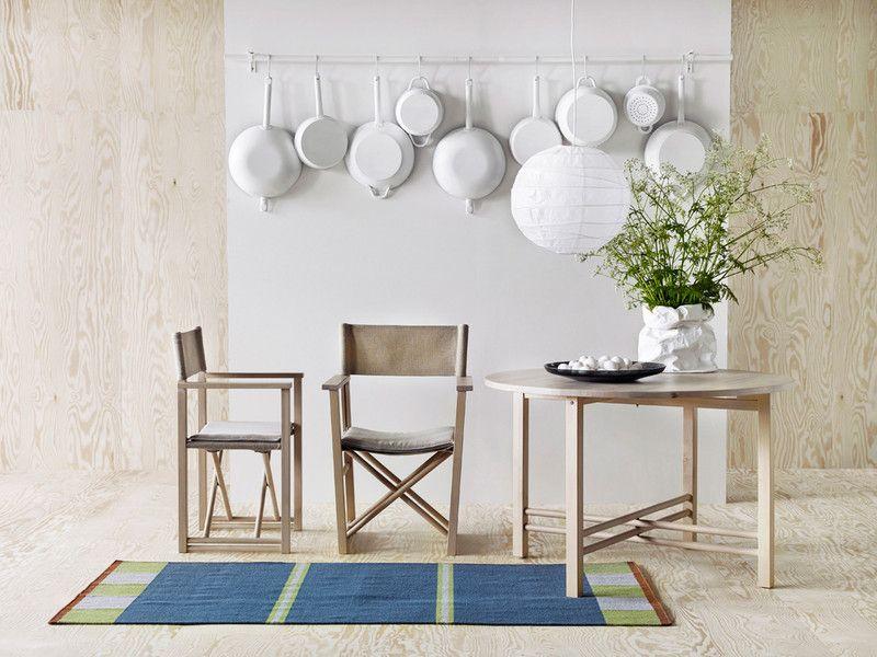 Diese Ikea Produkte Sehen Aus Wie Designer Mobel Ikea Ideen