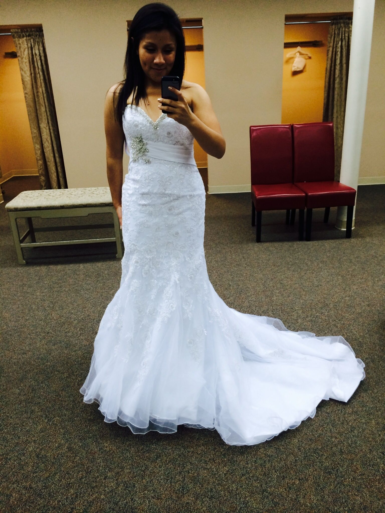 petite dresses for weddings - cute dresses for a wedding Check more ...