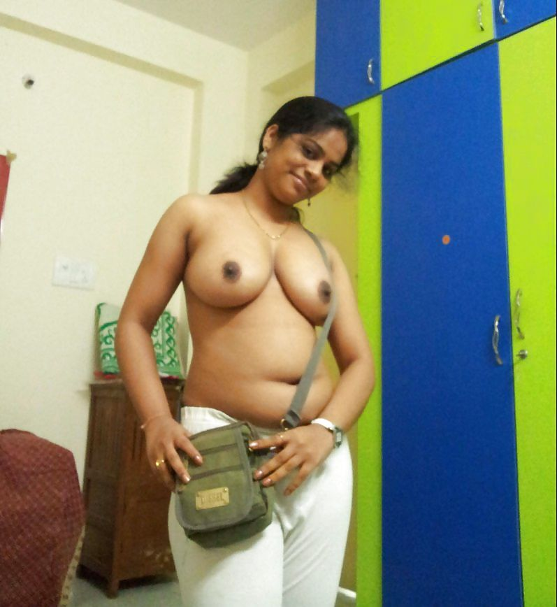 mallu indiana hot video