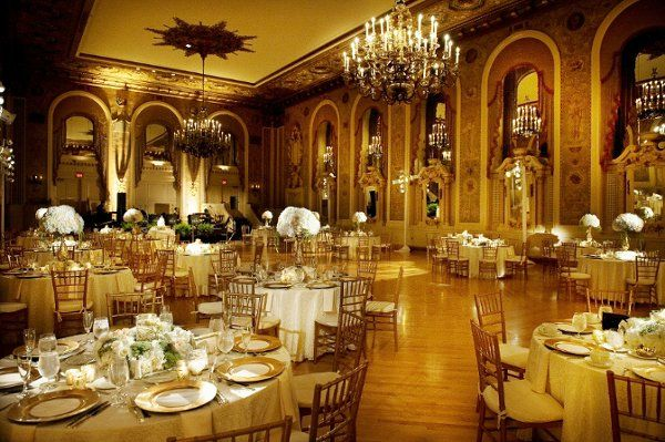 Hotel Du Pont Dupont Country Club And Brantwyn Estate Wedding Ceremony Reception Venue Luxury Wedding Venues Unique Wedding Venues Dream Wedding Reception