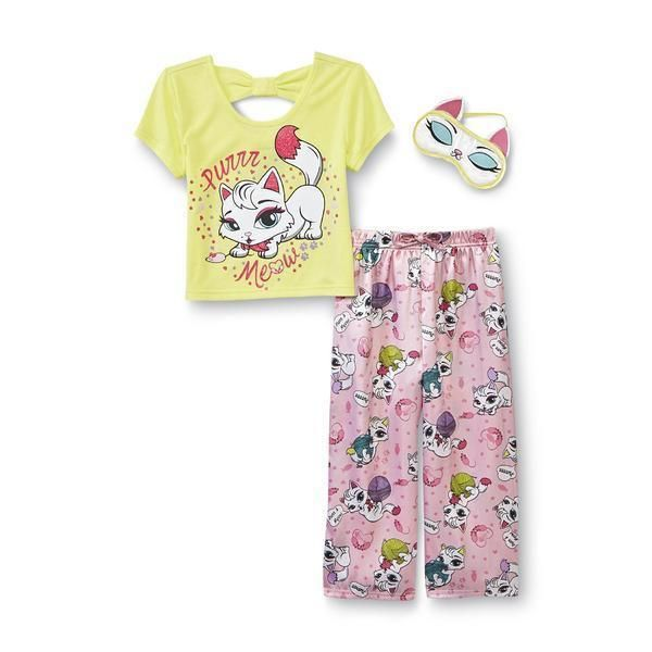 Pyramid Disney Princess Nightshirt for Girls Disney Store