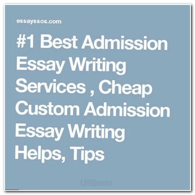 ways to start a persuasive essay