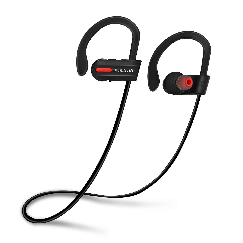 Wireless Bluetooth Headphones In Ear Earbuds