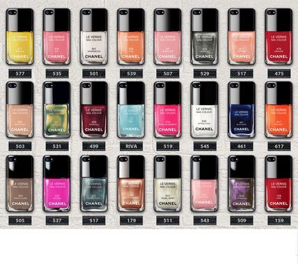 Dior iphone7 | dior iphone7 カバー 安い