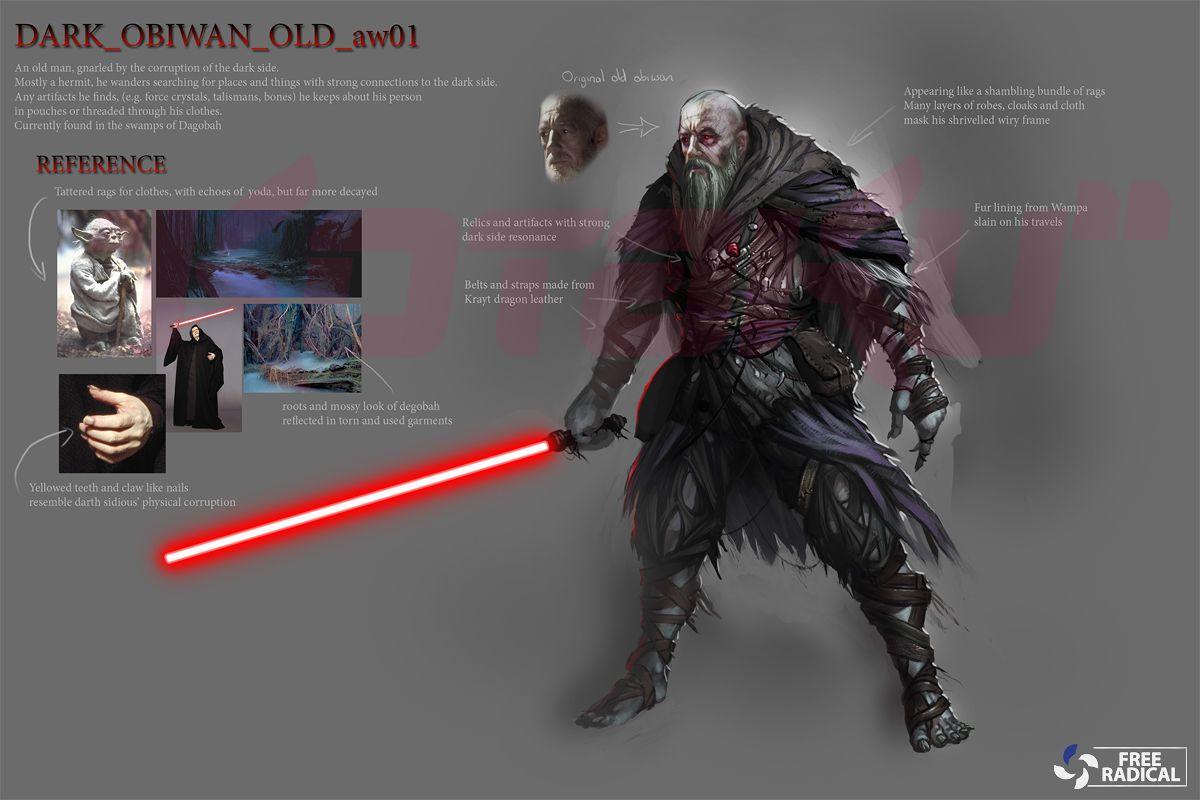 star wars battlefront - Google Search