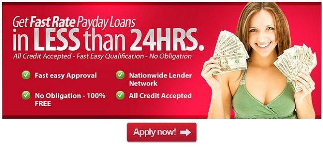 Cash advance loans in nashville tn picture 8