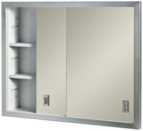 Medicine Cabinets With Mirrors Recessed Medicine Cabinet Medicine Cabinet Shelves Bathroom Mirror Cabinet