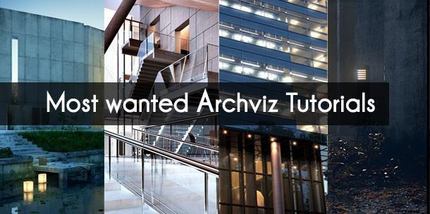 https://www.facebook.com/notes/cg-record/most-wanted-archviz-tutorials-part-1/391950137474