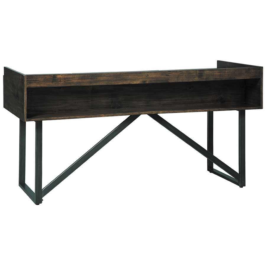 Starmore Desk Solid Wood Writing Desk Furniture Wood Writing Desk
