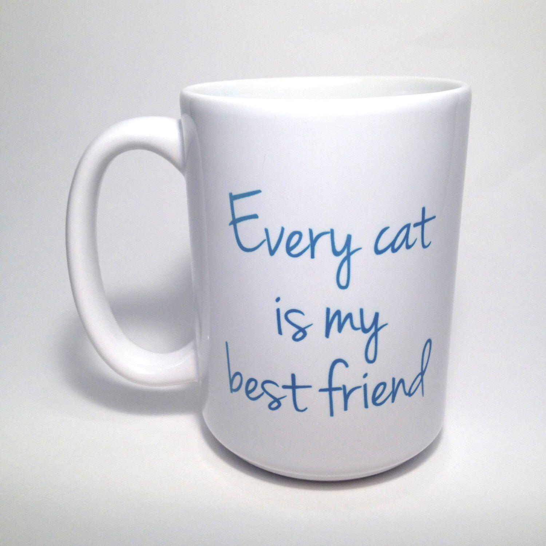 Custom Coffee Mug, Funny Mug, Personalized Gift by