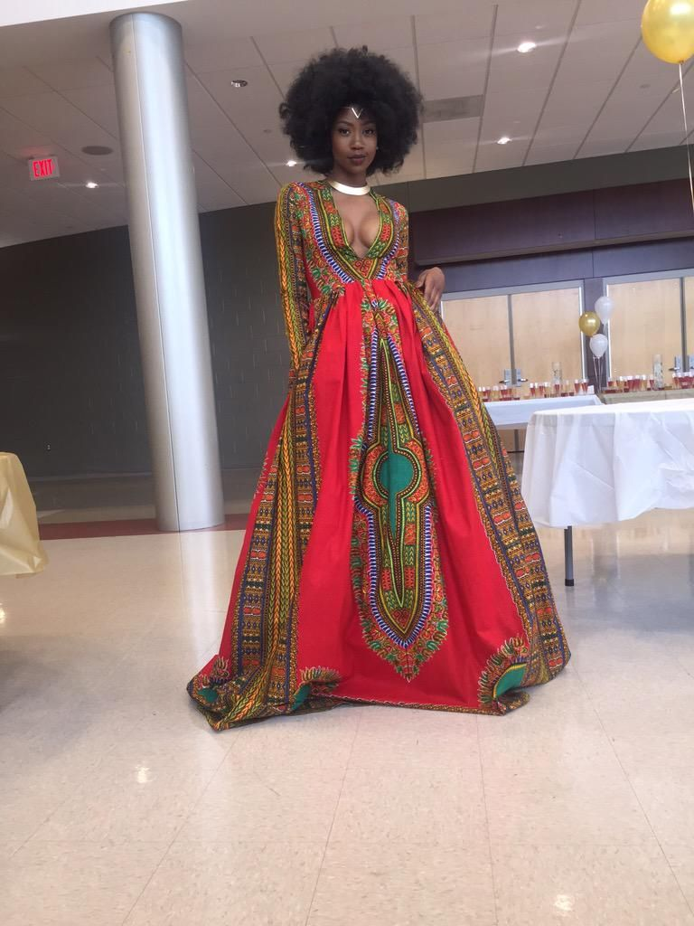 Kyemah mcentyre on prom gowns and girls