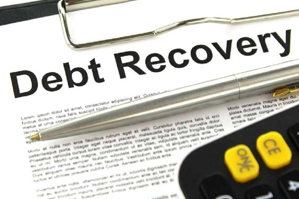 Debt Collector Debt recovery, Debt, Debt collector