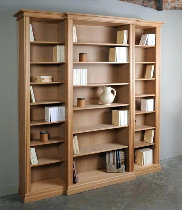 ikea meuble bibliotheque meuble de bibliotheque meuble bibliothaque trusquin meuble bibliotheque ikea bonde meuble de bibliotheque
