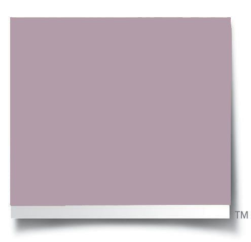 Valspar native lilac goes well with purple fury color - What colour goes with lilac ...