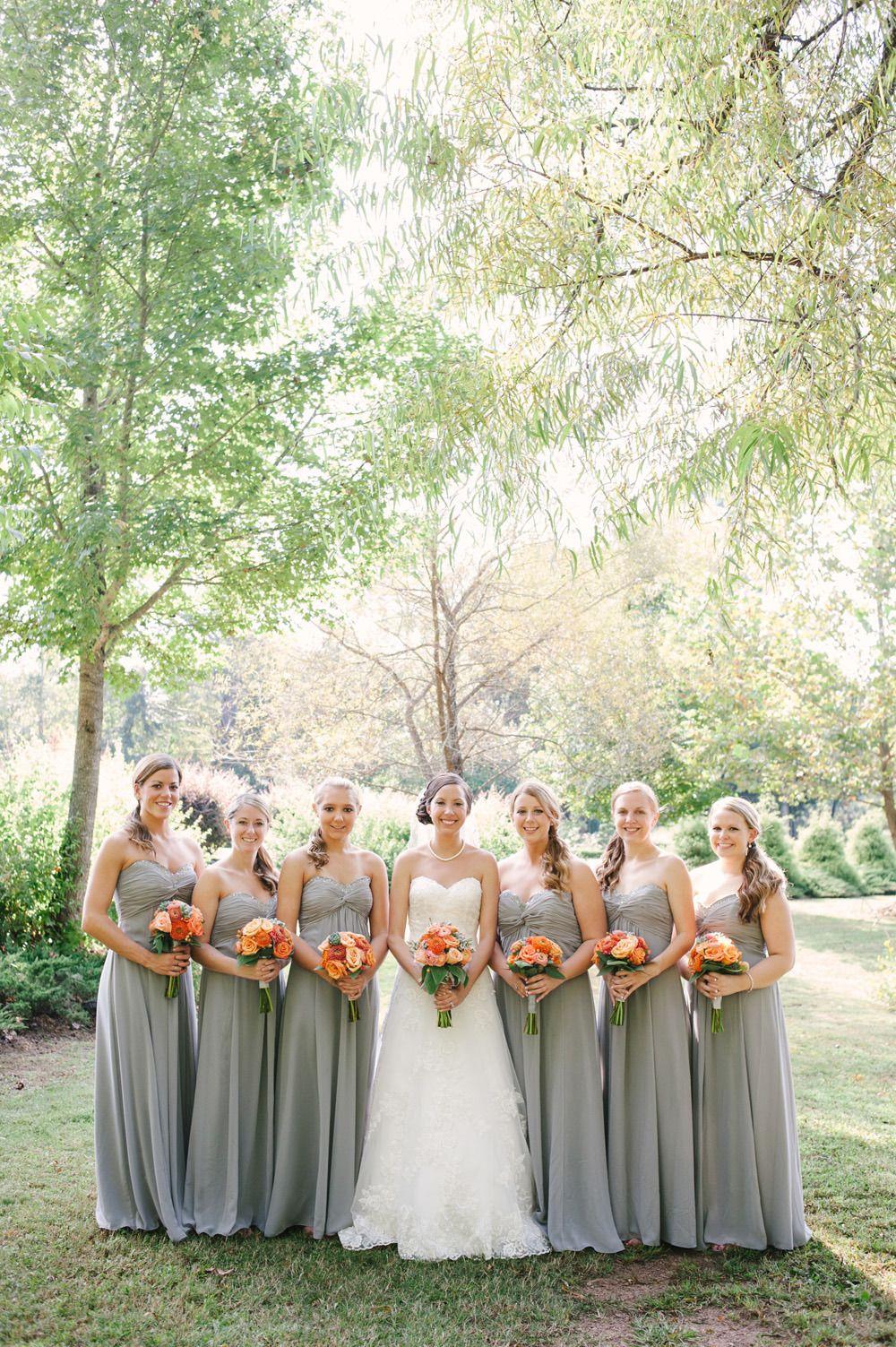b831accd3da9e by far my favorite bridesmaids dresses i have seen