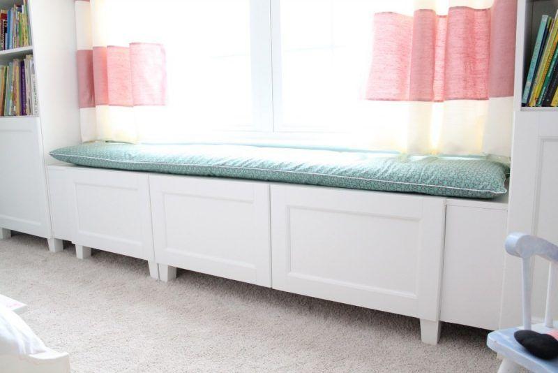 ikea sideboard selber machen wahnsinn was sie aus ihrem ikea besta regal machen k nnen. Black Bedroom Furniture Sets. Home Design Ideas