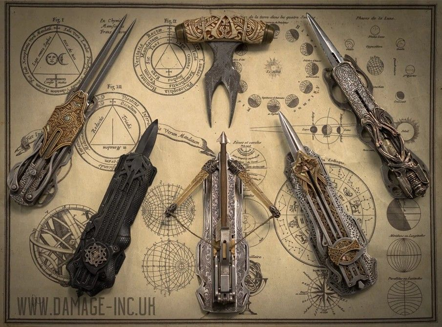 Pin By Quinlan Boyle On Assassin Assassins Creed Artwork Assassins Creed Art Assassin S Creed Hidden Blade