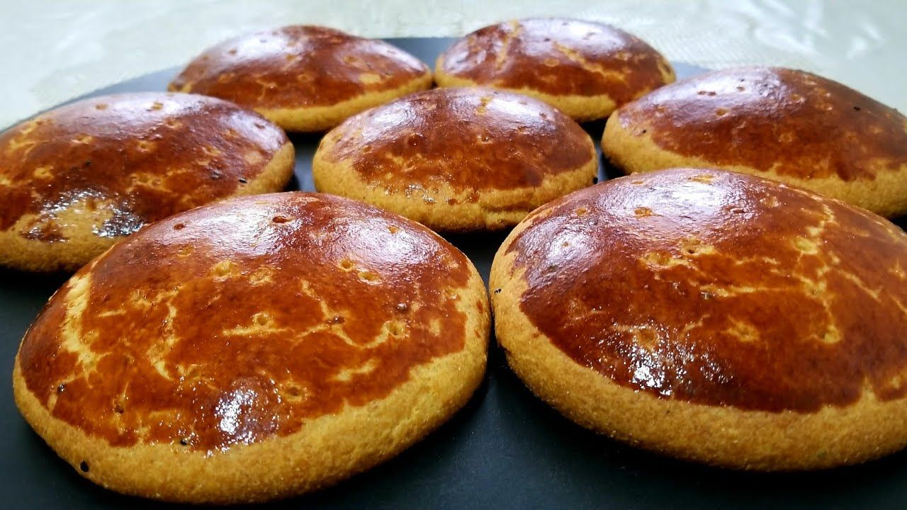 Yemeni Kobanah Cornbread طريقه تحضير كبانه الشام أو الذره الصفراء اليمنيه Youtube Food Arabic Food Yemeni Food