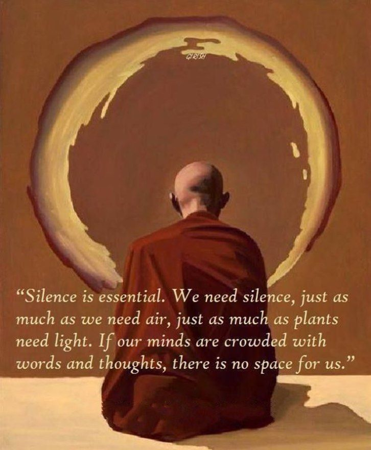 100 Inspirational Buddha Quotes And Sayings That Will Enlighten You is part of Buddhism quote - Inspirational Buddha Quotes And Sayings That Will Enlighten You  To enjoy good health, to bring true happiness to one's family, to bring peace to all, one must first discipline and control one's own mind
