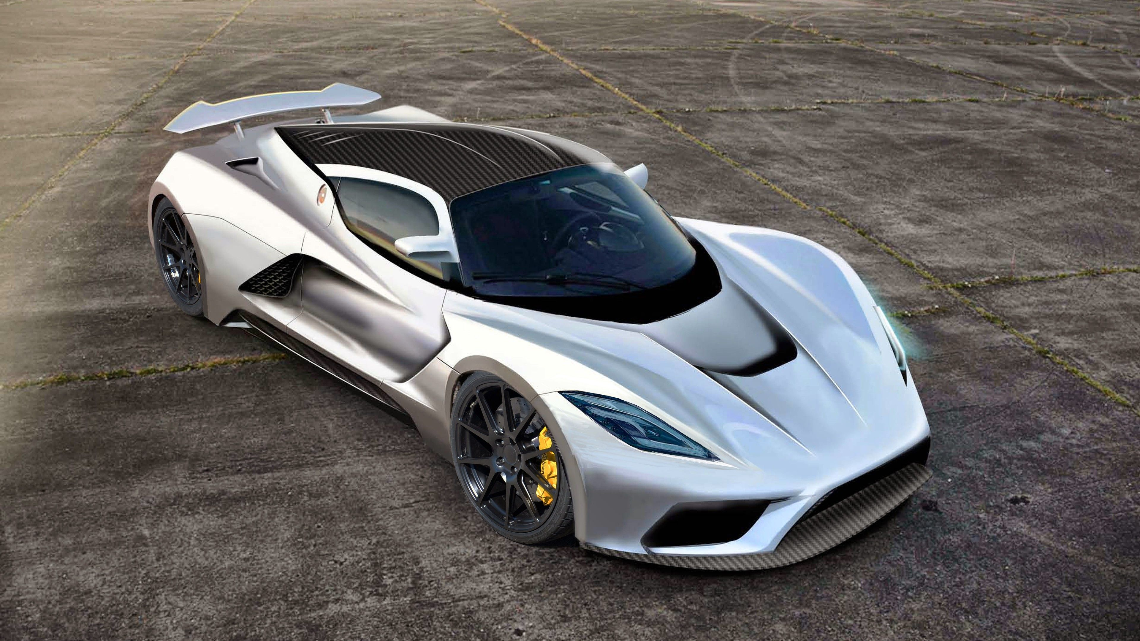 hennessey 4k hennessey wallpapers hd wallpapers cars wallpapers rh pinterest com