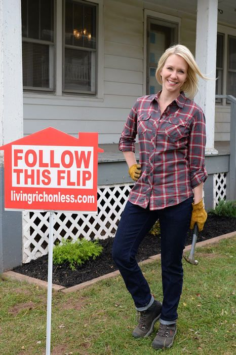 House Flipping 101 How To Find Great Properties Flipping Houses Flipping Property Flipping