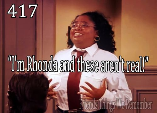 peter! its me rhonda, from ps 129. i shared my pudding with you, i gave you my snack pack!!