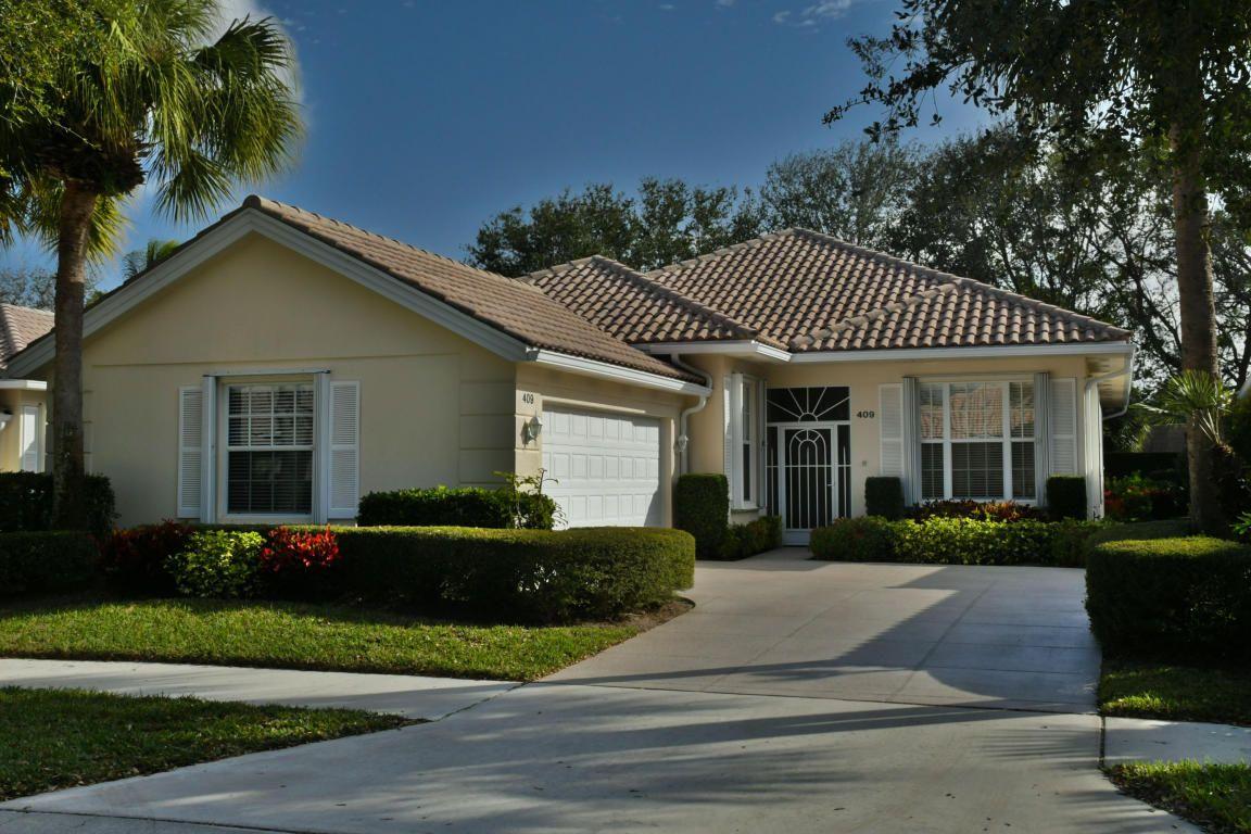 449 000 3 Bedroom House In Oaks East Palm Beach Gardens Fl Sale Florida Agentferguson Realestate Luxu Palm Beach Gardens Florida Real Estate Palm Beach