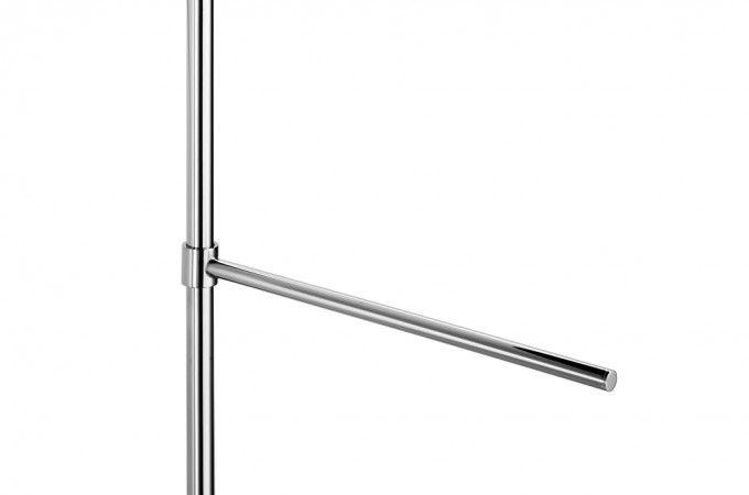 #Lineabeta #Baketo #Handtuchhälter 5229.29 | #Modern #Messing | im Angebot auf #bad39.de 30 Euro/Stk. | #Italien #Bad #Accessoires #Badezimmer #Einrichtung #Ideen #Gadgets