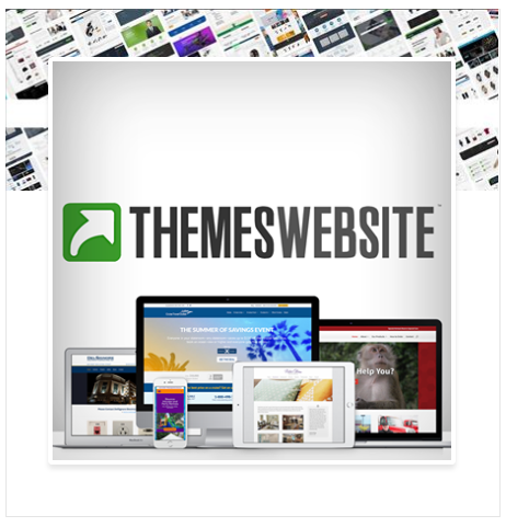 Website Templates Designed To Garner The Most Traffic Possible All Themes Are Coded To Be Sear Professional Website Templates Website Themes Create Website