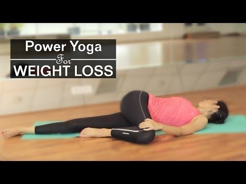 CORE POWER YOGA WORKOUT That Can Easily Fit Your Daily Exercise Schedule Build Strengthened Core Muscles Flat Belly A Healthy Body Needs To Have