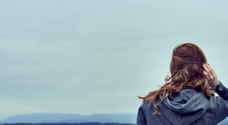 9 Things to Know Before Dating a Girl With an Eating Disorder- wish I had this before to share