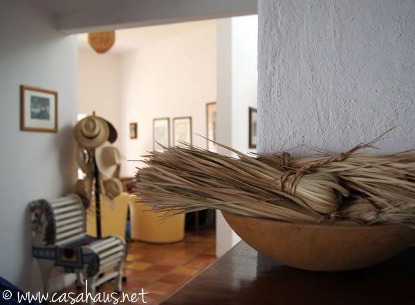detalles mexicanos | Casa Haus