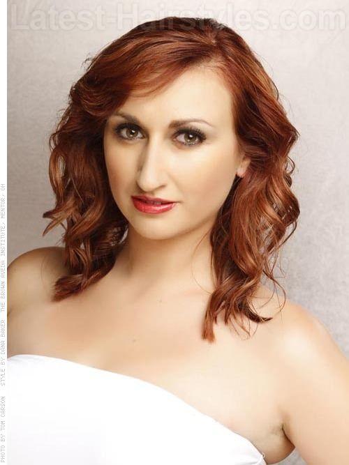 Enjoyable 1000 Images About Hair On Pinterest Carmen Electra Shaved Short Hairstyles Gunalazisus