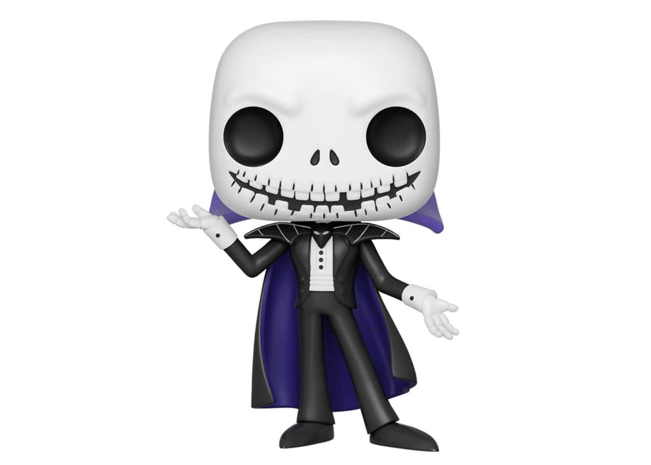 Buy POP! Disney: NBC S6 - Vampire Jack  GAME #Affiliate , #Affiliate, #Disney, #NBC, #Buy, #POP, #Jack
