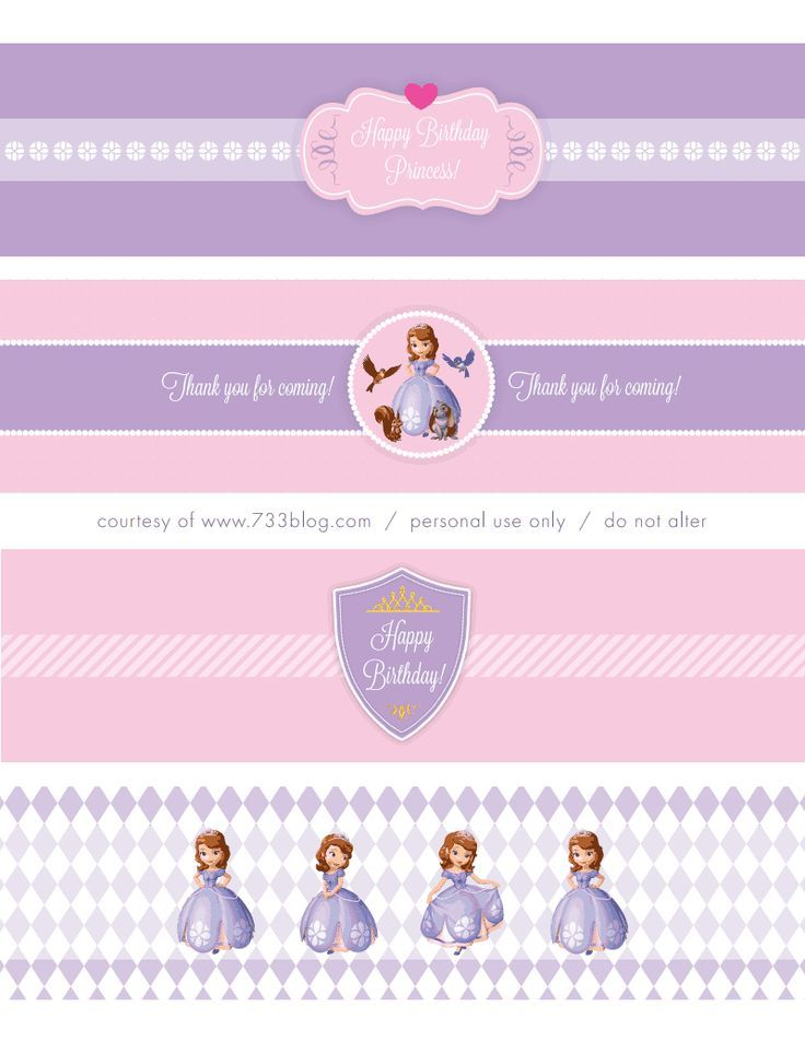 sofia the first party free printables sofia_water_labelpdf google drive
