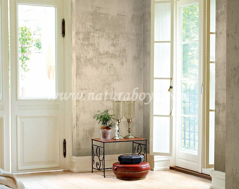 6 Marvelous Useful Tips Shabby Chic Wallpaper Sweets shabby chic