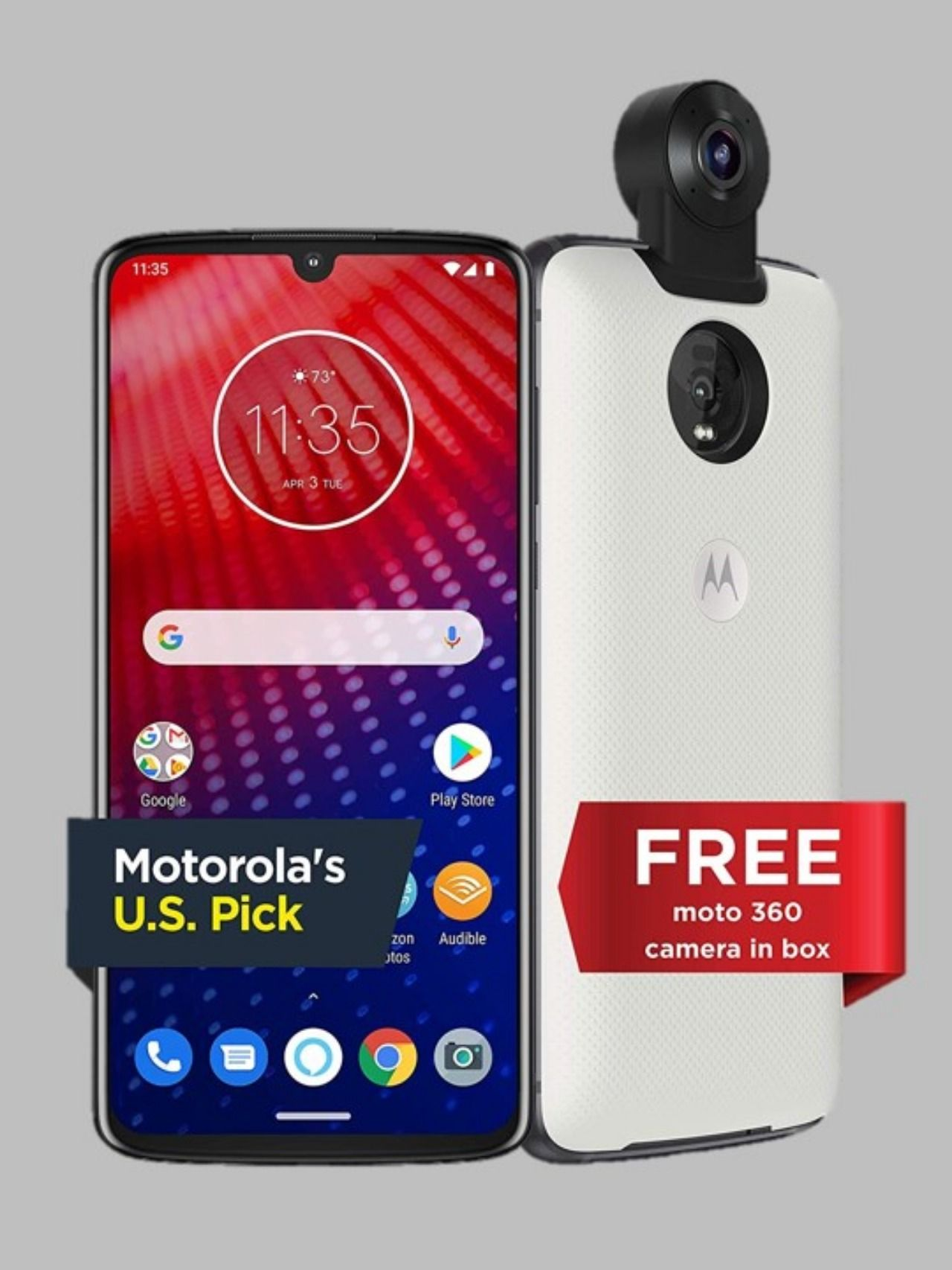 Moto Z4 Metropcs Specs And Price Best 48mp Camera Phone Of 2019 Gadgets Finder Boost Mobile Phone Mobile Phone