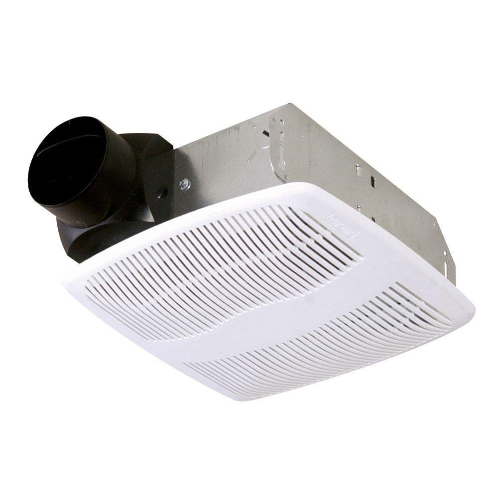 Air King Advantage 50 Cfm Ceiling Bathroom Exhaust Fan As50